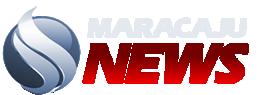 Maracaju News